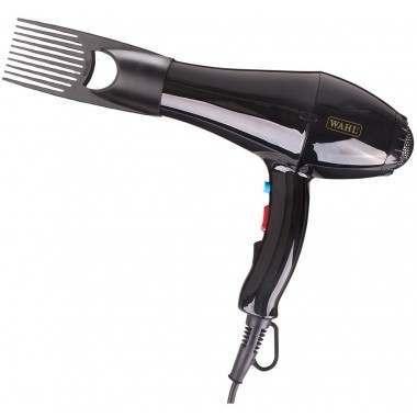 Wahl ZX857 Powerpik 5000 Hair Dryer