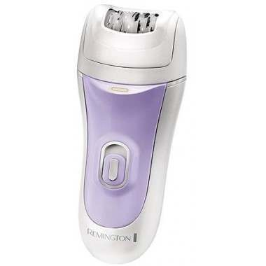 Remington EP7020 Smooth & Silky 4 in 1 Epilator