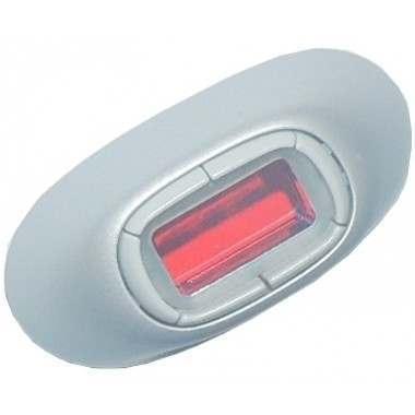 Philips 420303599801 Precision Cap
