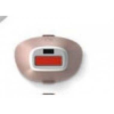 Philips 422210044161 Rose Body Attachment