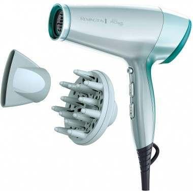 Remington D8700 Protect Hair Dryer