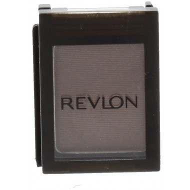Revlon COSREV1135 Colorstay Cocoa Satin Eye Shadow