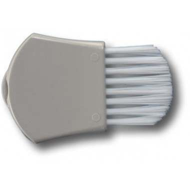 Braun 67030068 Cleaning Brush