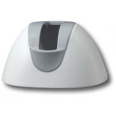 Braun 67030786 7681 Precision Cap