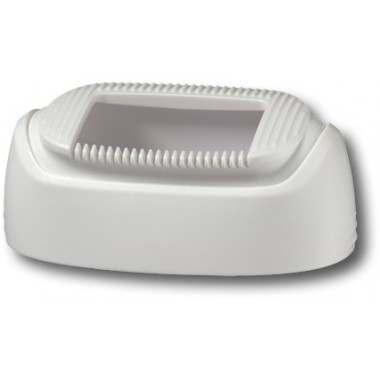 Braun 67030945 Efficiency Cap
