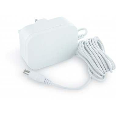 Philips 420303560231 Power Lead