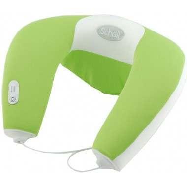 Scholl DRMA7597GUK U-Pop With Heat and USB Vibrating Neck Massager