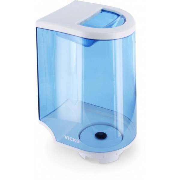 Vicks Humidifiers With Free Shipping Kmart