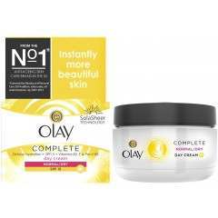 Olay 81506697 Complete Day Cream