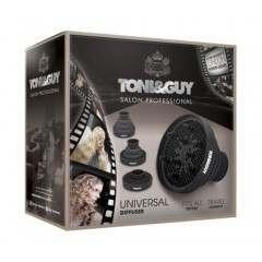 TONI&GUY TG5619UKE Universal Diffuser