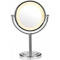 BaByliss 9429BU Reflextions Luxury Illuminated Mirror