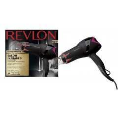Revlon RVDR5105UK Salon Infrared Hair Dryer
