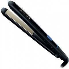 Remington S5500 Style Innovations Sleek & Smooth Slim Pro Digital 230°C Hair Straightener