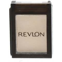 Revlon COSREV1136 Colorstay Sand Eye Shadow