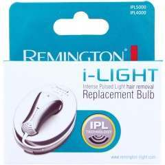 Remington SP-IPL SP-IPL i-Light Replacement Bulb