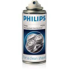 Philips HQ110/02 Shaver Cleaning Spray