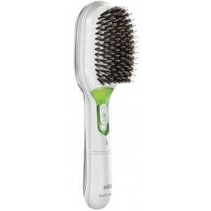Braun BR750 Satin Hair 7 Iontec Hair Brush