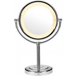 BaByliss 9429BU Reflextions Luxury Illuminated Mirror