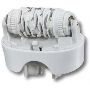Braun 81555552 Standard Epilator Head