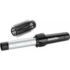 BaByliss 2585U Pro Cordless Ceramic 200°c Gas Curling Tong
