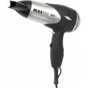 Wahl ZX508 Max Pro 1600 Watt Hair Dryer