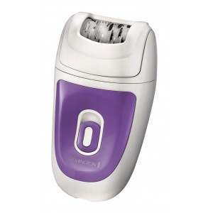 Remington EP7010 Smooth & Silky Corded Epilator