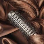 The All-in-One Styling Tool